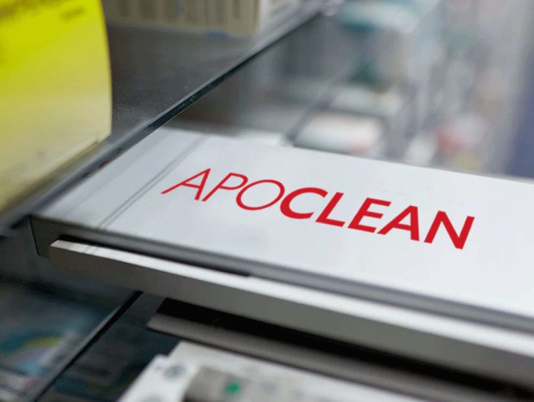 apoclean_pagestock_VF